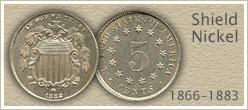 shield-nickel-value-l3
