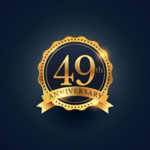 49th-anniversary